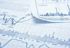 Investor Alert: Don Teboe, Cantella & Co., Inc., and Questar Capital Corporation